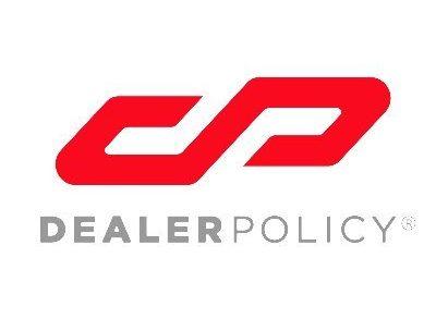 dealerpolicy