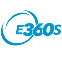 e360s