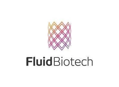 fluidbiotech