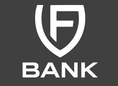 fv-bank