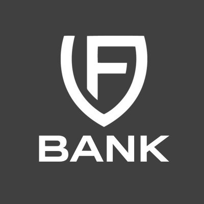 FV Bank