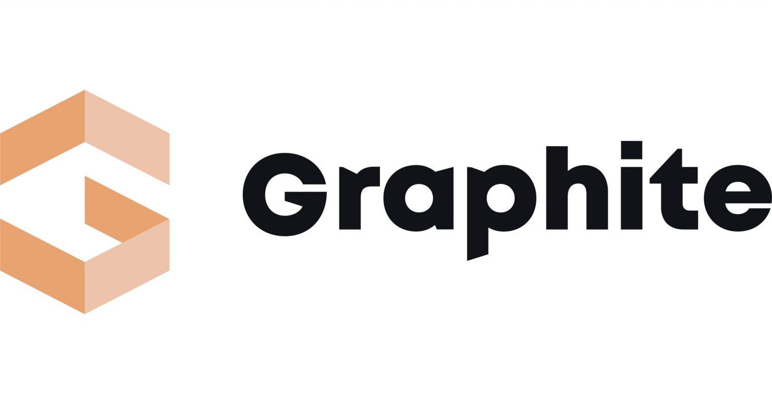 Graphite Raises $15MM to Help Enterprises Build a Remote Workforce