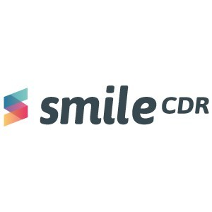 Smile CDR