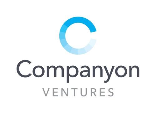 Companyon Ventures