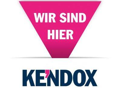 kendox