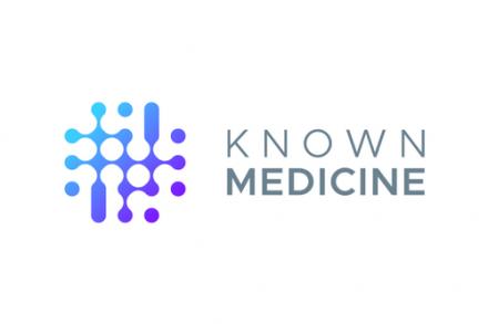 known medicine