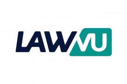 LawVu Logo