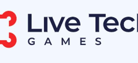 live tech games