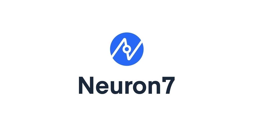 Neuron7.ai