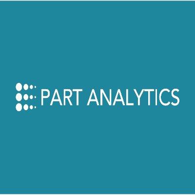 Part Analytics
