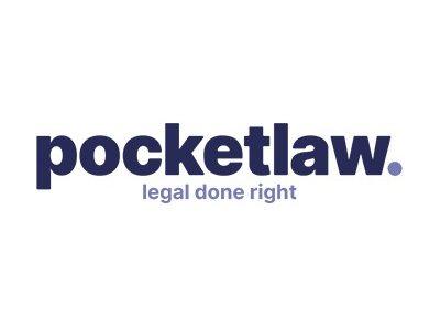 PocketLaw