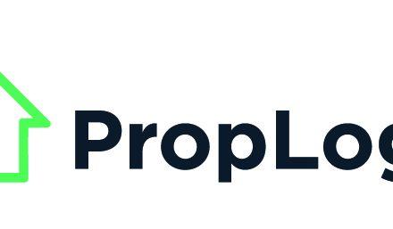 proplogix