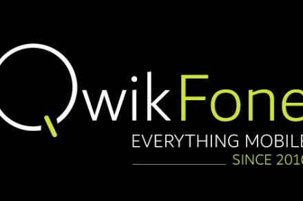 qwikfone