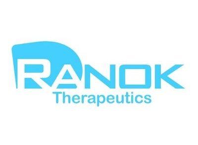 Ranok Therapeutics