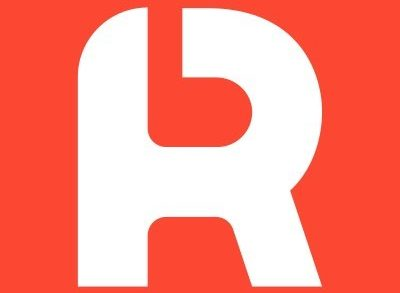 rapid-robotics