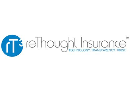 reThought-Insurance