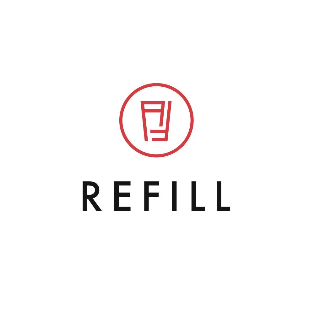 Refill Technologies Inc.