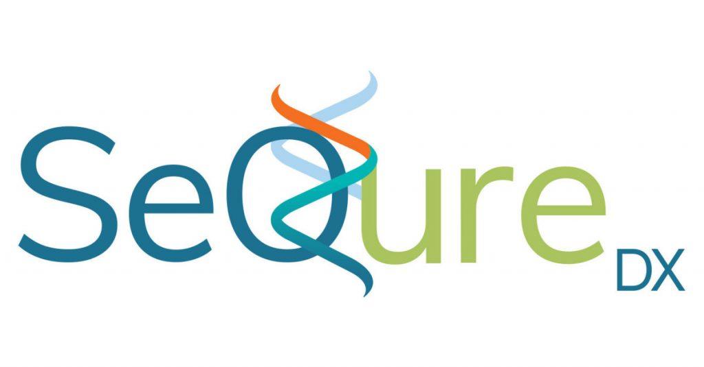 SeQure Dx
