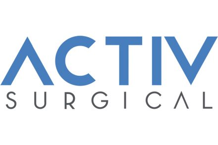 Activ-Surgical