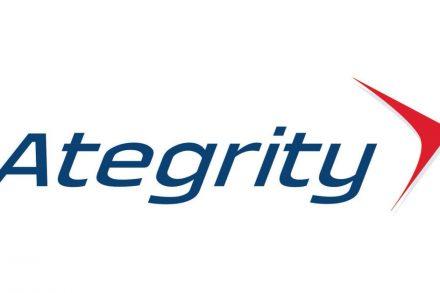 Ategrity