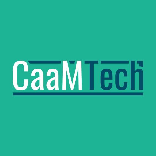 CaaMTech