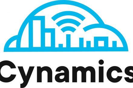 Cynamics Logo
