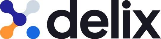 Delix Therapeutics logo