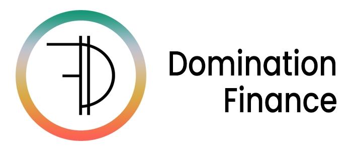 Domination Finance