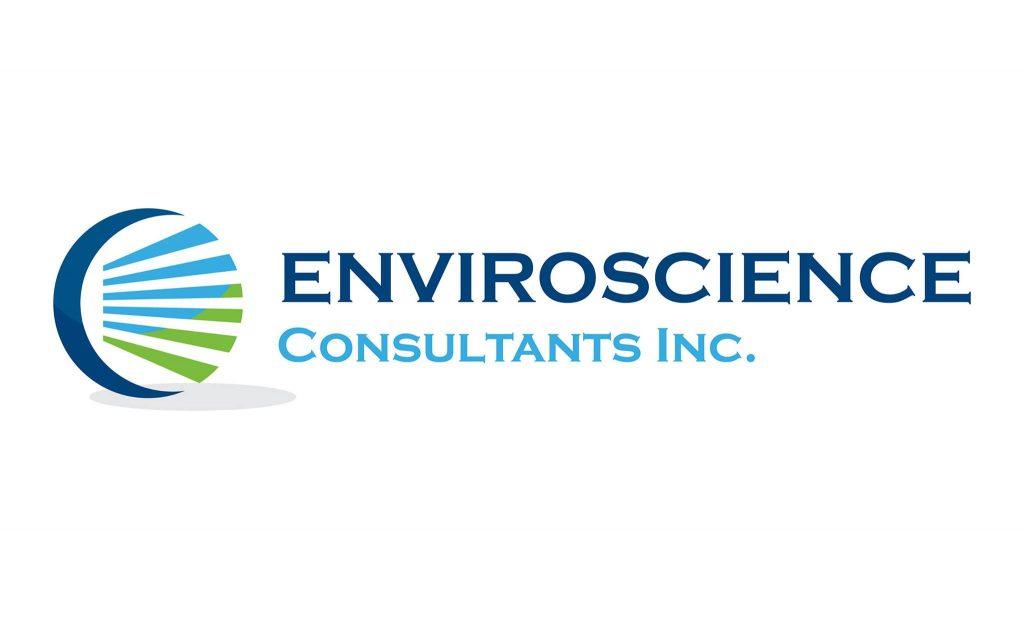 EnviroScience Consultants