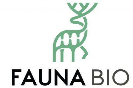 Fauna_Bio_Logo