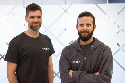 Fieldin-founders-from-left-to-right-Boaz-Bachar-CEO-and-Iftach-Birger-COO.-Photo-credit-Fieldin