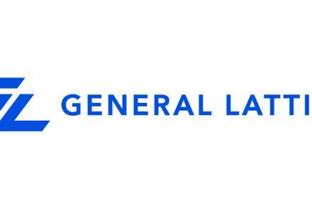 General Lattice