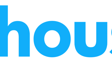 Logo Housfy