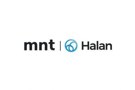 MNT_Halan