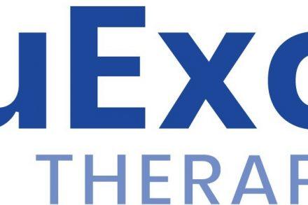 NeuExcell Therapeutics