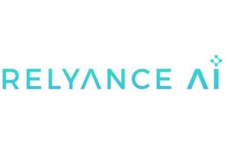 Relyance-AI