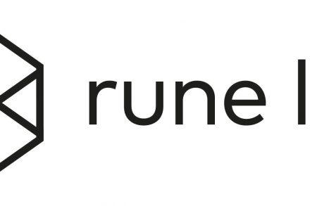 Rune Labs Logo