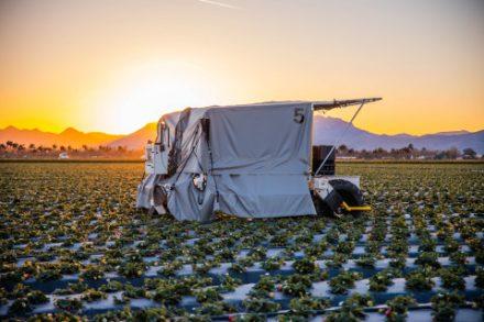 advanced-farm-technologies