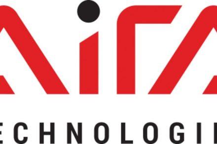 Aira Technologies
