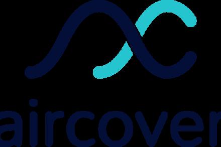 Aircover