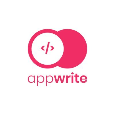 Appwrite