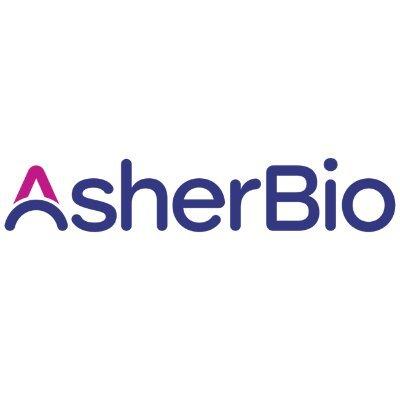 Asher Biotherapeutics
