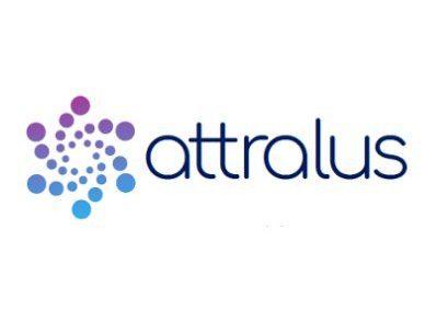 attralus