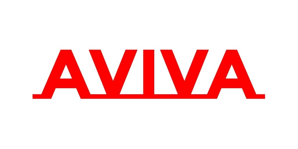 Aviva Technology