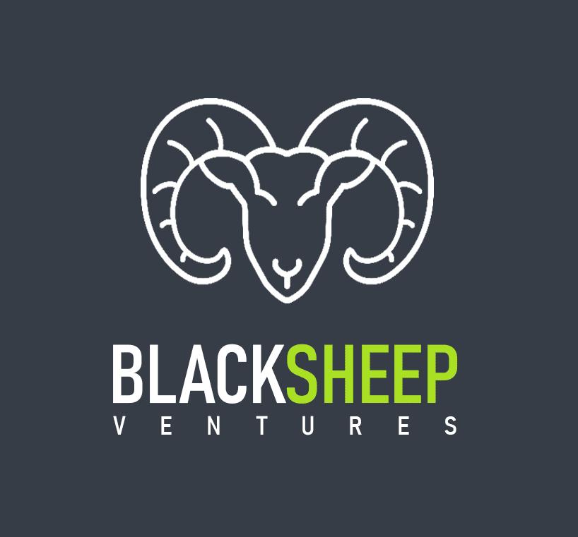 BlackSheep Ventures
