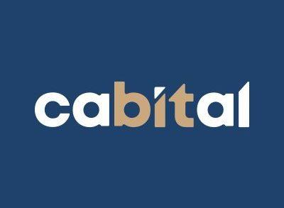 cabital
