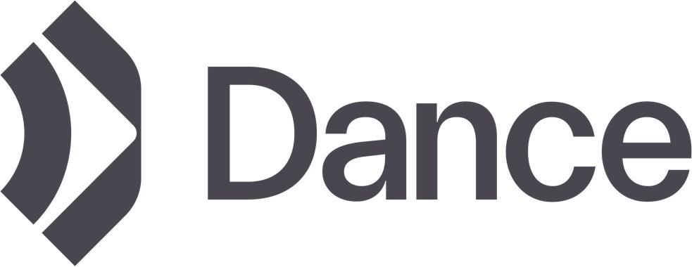 Dance GmbH