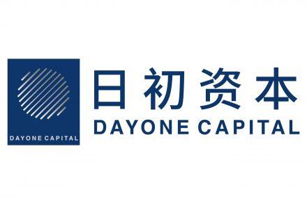 Dayone Capital