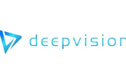 deepvision