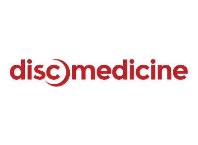 Disc Medicine